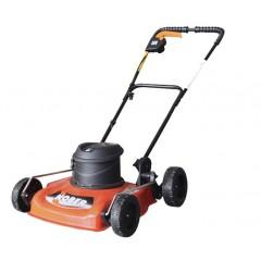 Maquina de cortar pasto Nober Cs 400 3/4 Hp Por Unidad