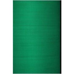 Tejido Mosquitero Plastico Verde 100Cm X 25 Mts.