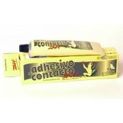 Cemento De Contacto Pomo 90Cm3 Por unidad