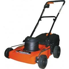Maquina de cortar pasto Nober Rs 400 Recol 3/4 Hp Por Unidad