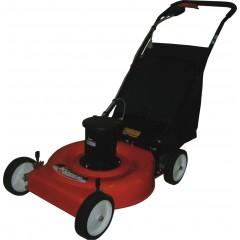 Maquina de cortar pasto Nober Rs 530 Recol 1,1/2 Hp Por Unidad