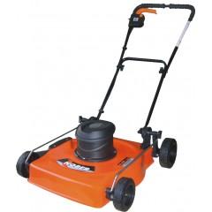 Maquina de cortar pasto Nober Cs 450 1 Hp Por Unidad