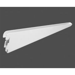 Ménsula Blanca 0.17 - Por Unidad (empaque 20)