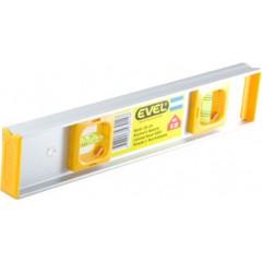 Nivel De Aluminio 30 Cm Por Unidad